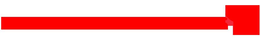 Ontario Young Liberals Logo