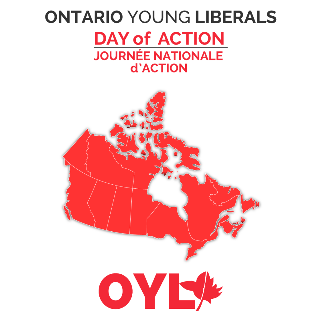 OYL-Day-of-Action